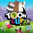 Toon cup Africa